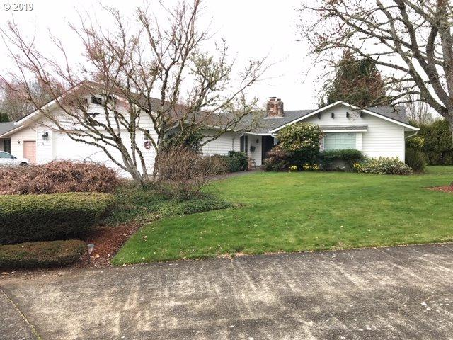 680 NW Jason Ct, Mcminnville, OR 97128 (MLS #19462416) :: McKillion Real Estate Group