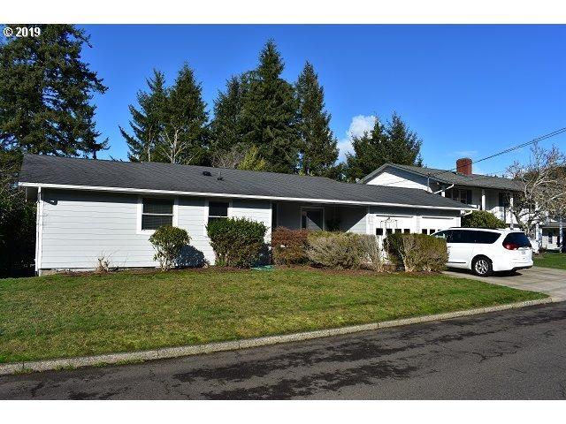 2680 Greenbriar St, Reedsport, OR 97467 (MLS #19464074) :: Cano Real Estate