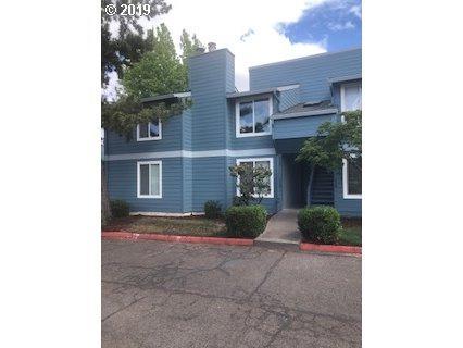 2330 SE Brookwood Ave #212, Hillsboro, OR 97123 (MLS #19464445) :: Gustavo Group
