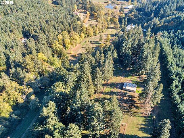 29477 SW Ladd Hill Rd, Sherwood, OR 97140 (MLS #19467546) :: Realty Edge
