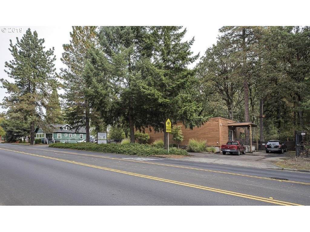2360 170TH Ave - Photo 1