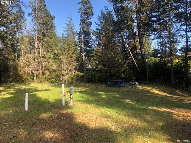 24518 U St, Ocean Park, WA 98640 (MLS #19471570) :: Townsend Jarvis Group Real Estate