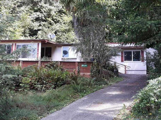89319 Sutton Lake Dr, Florence, OR 97439 (MLS #19472570) :: Change Realty