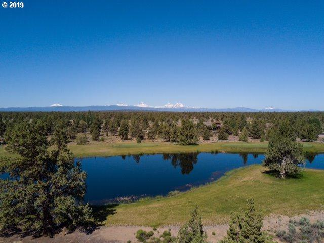 66305 Pronghorn Estates Dr, Bend, OR 97701 (MLS #19478779) :: Song Real Estate