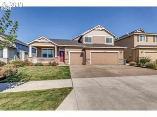 3263 Reed Ave, Woodburn, OR 97071 (MLS #19480004) :: Brantley Christianson Real Estate
