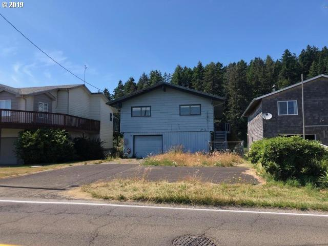34260 Brooten Rd, Pacific City, OR 97135 (MLS #19483298) :: The Lynne Gately Team