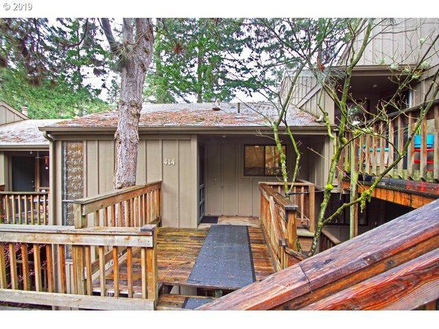 414 Stonewood Dr, Eugene, OR 97405 (MLS #19486010) :: TLK Group Properties
