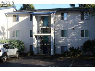 10010 SW Hall Blvd, Portland, OR 97223 (MLS #19487128) :: Change Realty