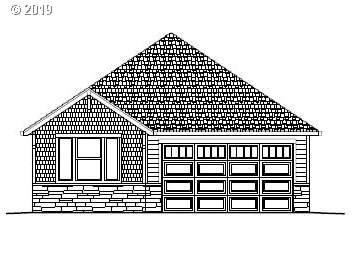 17324 NE 16TH Ave, Ridgefield, WA 98642 (MLS #19489050) :: Premiere Property Group LLC