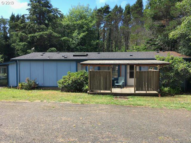 9453 NW Kimberley Way, Seal Rock, OR 97376 (MLS #19497696) :: Townsend Jarvis Group Real Estate