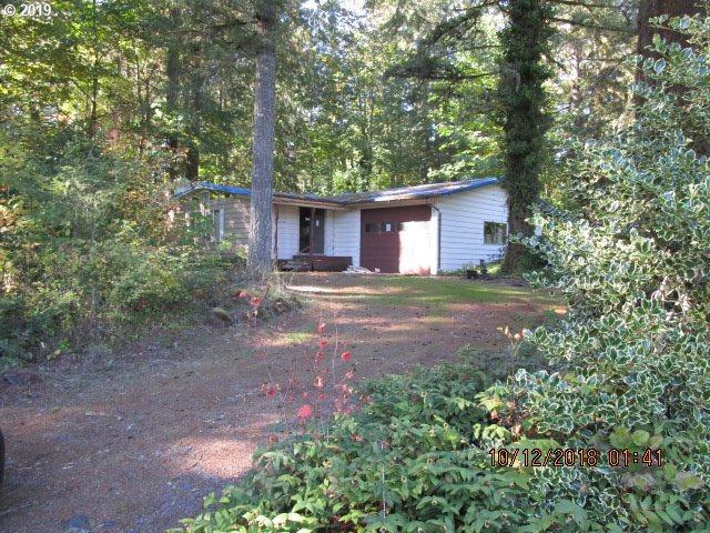 13303 Schroeder Rd, Gates, OR 97346 (MLS #19499733) :: Stellar Realty Northwest
