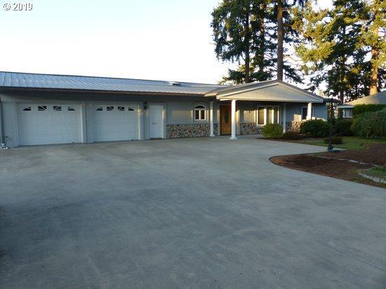 11307 NE Klickitat St, Portland, OR 97220 (MLS #19499972) :: R&R Properties of Eugene LLC