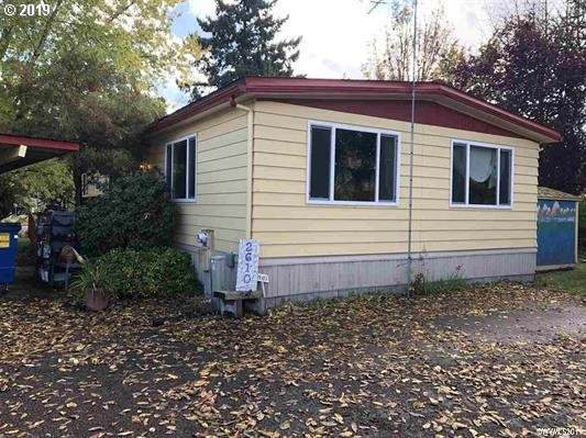 2610 NW Satinwood St, Corvallis, OR 97330 (MLS #19503608) :: Cano Real Estate