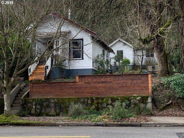 5505 SW Corbett Ave, Portland, OR 97239 (MLS #19503788) :: R&R Properties of Eugene LLC