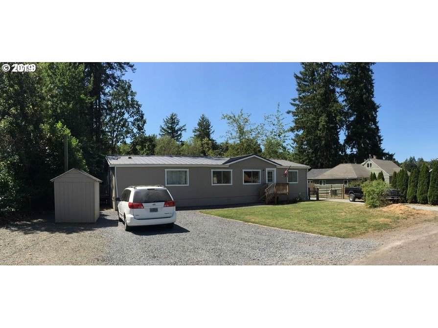 29815 Molalla Ave - Photo 1