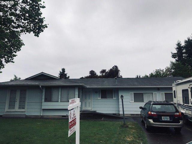 2050 Primrose St, Eugene, OR 97402 (MLS #19508053) :: Song Real Estate