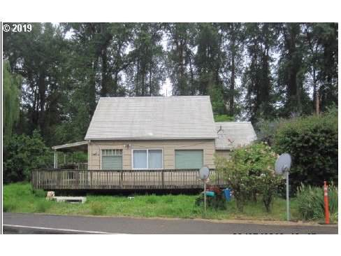 14401 SW Bellevue Hwy, Mcminnville, OR 97128 (MLS #19510145) :: Cano Real Estate