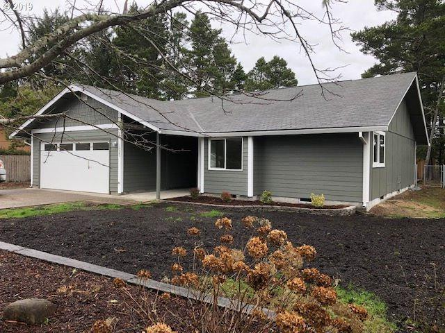 1525 20TH St, Florence, OR 97439 (MLS #19518043) :: Cano Real Estate