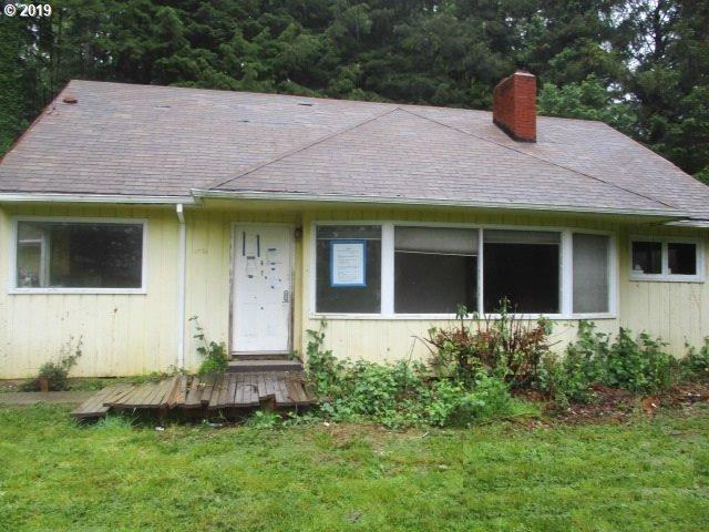 67765 North Bay Rd - Photo 1