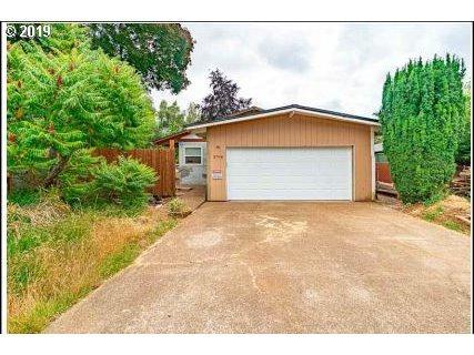 3798 Saxon Dr, Salem, OR 97302 (MLS #19523548) :: Townsend Jarvis Group Real Estate