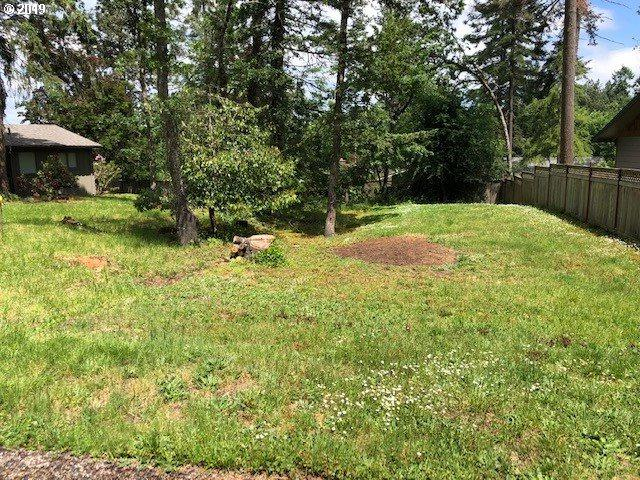 Lot 2501 E 49th Ave, Eugene, OR 97405 (MLS #19525268) :: The Galand Haas Real Estate Team