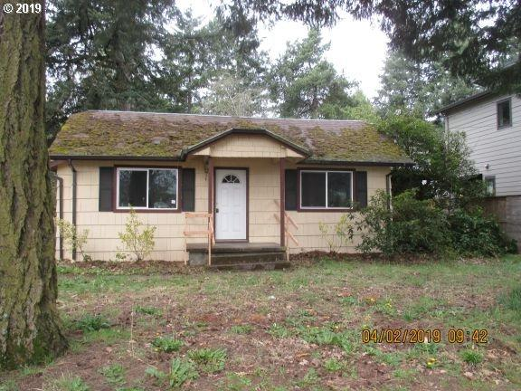 2315 SE 77TH Ave, Portland, OR 97215 (MLS #19526626) :: Song Real Estate