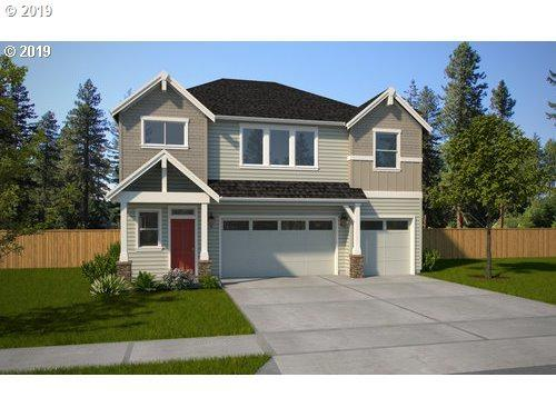 1712 NE Pecan Ln Lt329, Camas, WA 98607 (MLS #19527979) :: Fox Real Estate Group