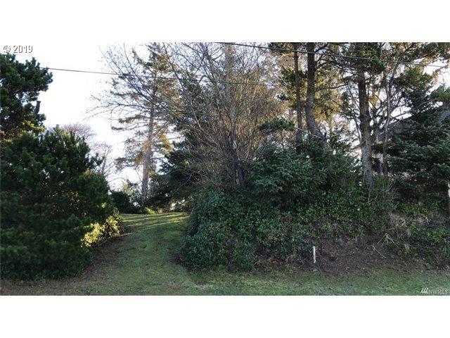 34410 J Pl, Ocean Park, WA 98640 (MLS #19535278) :: TLK Group Properties