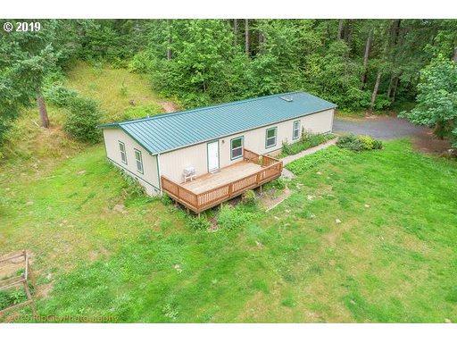 61103 Barger Rd, St. Helens, OR 97051 (MLS #19535531) :: Brantley Christianson Real Estate
