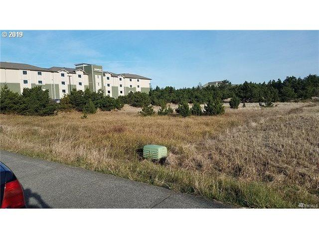 Sid Snyder Dr, Long Beach, WA 98631 (MLS #19537995) :: TK Real Estate Group