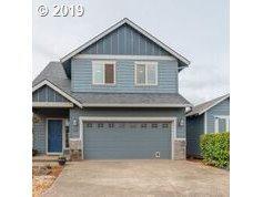 1649 N Lena Ct, Lafayette, OR 97127 (MLS #19538168) :: McKillion Real Estate Group