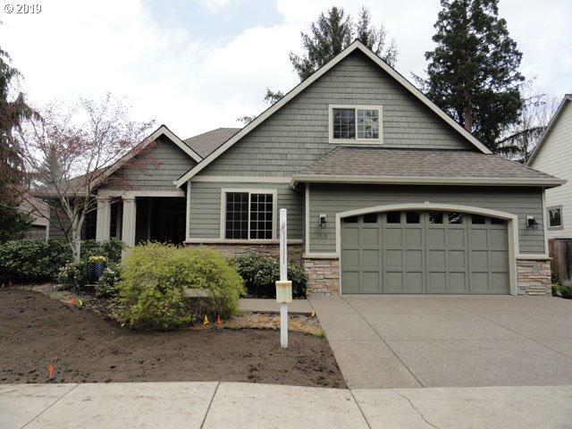 1518 NE Jackson School Rd, Hillsboro, OR 97124 (MLS #19544686) :: TLK Group Properties