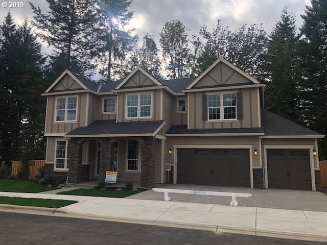 12128 NW Schall St, Portland, OR 97229 (MLS #19544995) :: Skoro International Real Estate Group LLC