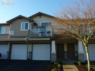 14720 SW Sandhill Loop #202, Beaverton, OR 97007 (MLS #19546024) :: Homehelper Consultants