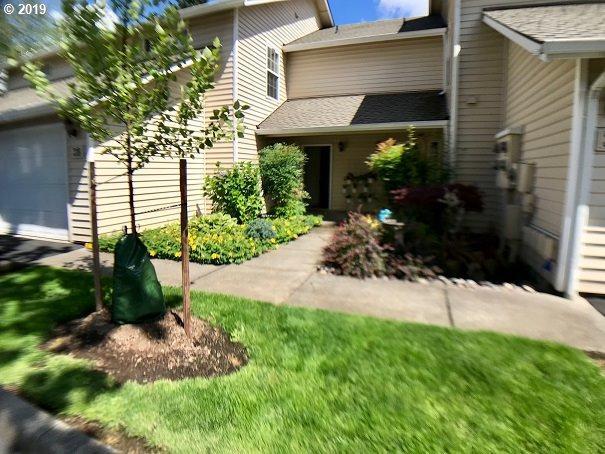 4701 NE 77TH Ave J-38, Vancouver, WA 98662 (MLS #19549255) :: Matin Real Estate Group