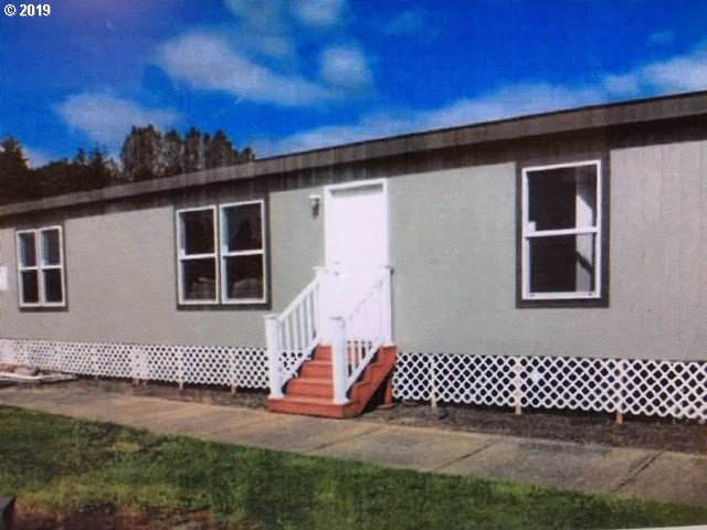 1692 Riverview St, Eugene, OR 97401 (MLS #19552232) :: Gregory Home Team | Keller Williams Realty Mid-Willamette