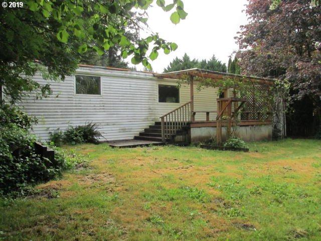 1655 NE Sturdevant Rd, Toledo, OR 97391 (MLS #19552881) :: Townsend Jarvis Group Real Estate