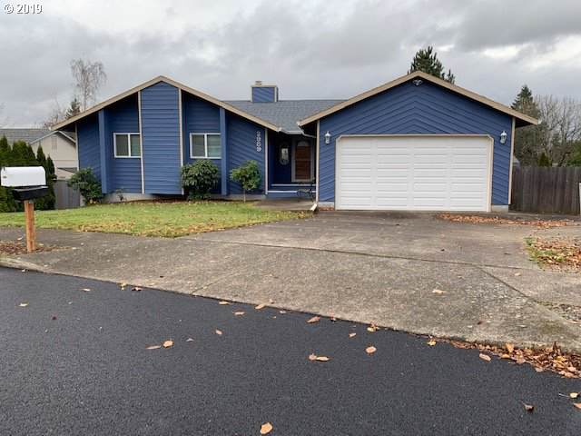 2989 NE 7TH St, Gresham, OR 97030 (MLS #19552929) :: Townsend Jarvis Group Real Estate