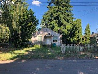 3611 N St, Vancouver, WA 98663 (MLS #19553055) :: Change Realty