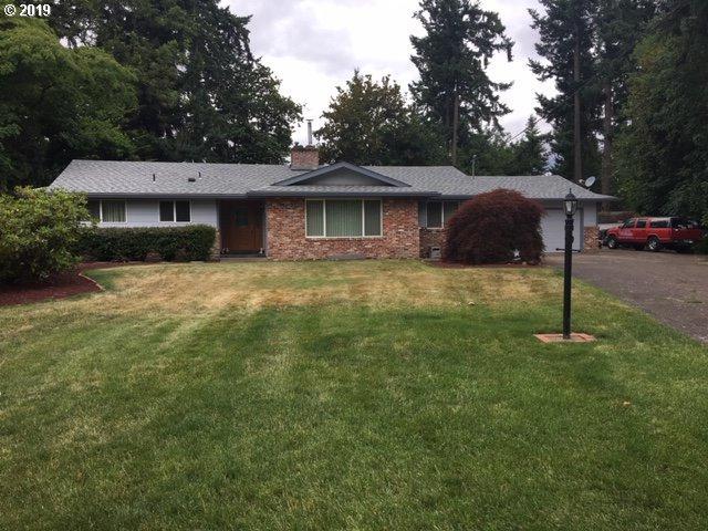 3272 Crocker Rd, Eugene, OR 97404 (MLS #19554588) :: Song Real Estate