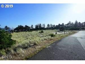 301 Tl 301 Minor Park, Waldport, OR 97394 (MLS #19554770) :: Fox Real Estate Group