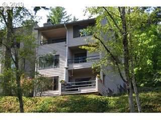 219 Cervantes, Lake Oswego, OR 97035 (MLS #19554776) :: Song Real Estate