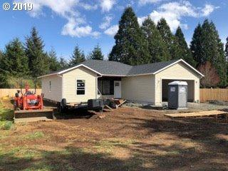 92847 Cherry Ln, Astoria, OR 97103 (MLS #19557618) :: Stellar Realty Northwest