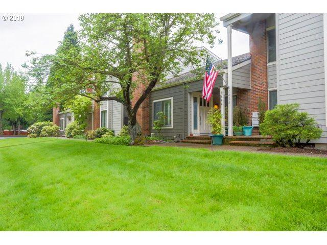 1444 Boca Ratan Dr, Lake Oswego, OR 97034 (MLS #19560847) :: McKillion Real Estate Group