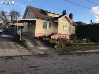 5406 N Missouri Ave, Portland, OR 97217 (MLS #19567301) :: The Liu Group