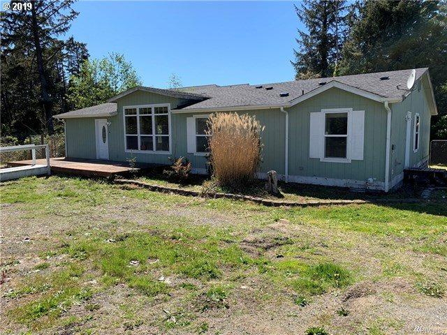 22309 Pacific Way, Ocean Park, WA 98640 (MLS #19568554) :: Townsend Jarvis Group Real Estate