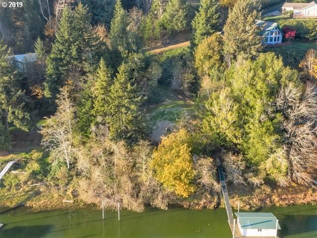 420 Tenmile Terrace, Lakeside, OR 97449 (MLS #19570252) :: Song Real Estate