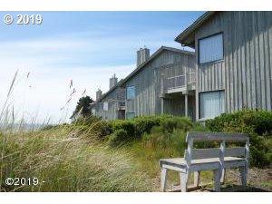 4175 N Hwy 101 B3, Depoe Bay, OR 97341 (MLS #19570312) :: Gregory Home Team | Keller Williams Realty Mid-Willamette