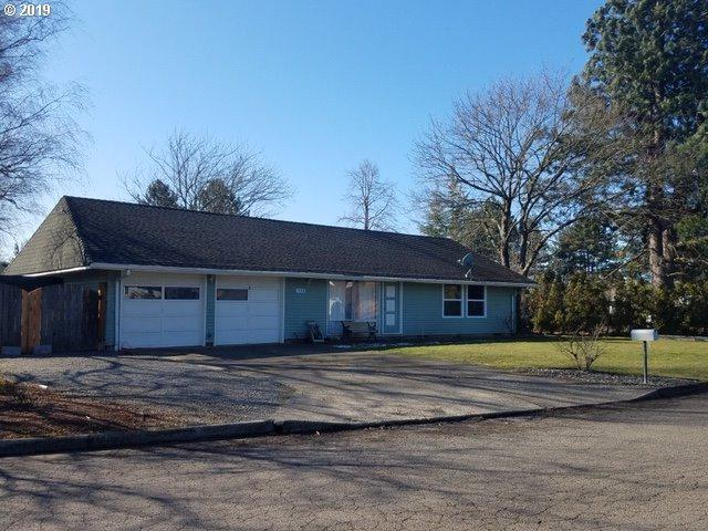 1940 NE Hood Ct, Gresham, OR 97030 (MLS #19570643) :: Stellar Realty Northwest