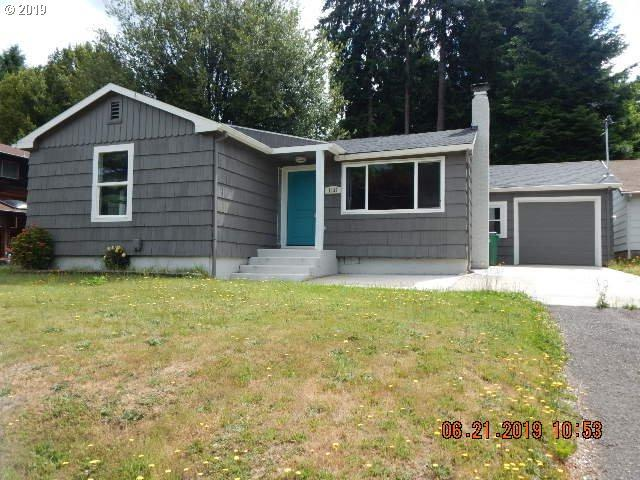 7130 SW 76TH Ave, Portland, OR 97223 (MLS #19575500) :: Premiere Property Group LLC